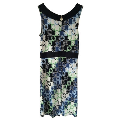 Tory Burch Tory Burch dress stained size M new