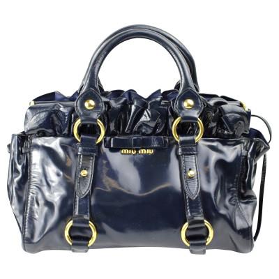 97df178e31d74 Miu Miu Handtaschen Second Hand  Miu Miu Handtaschen Online Shop ...