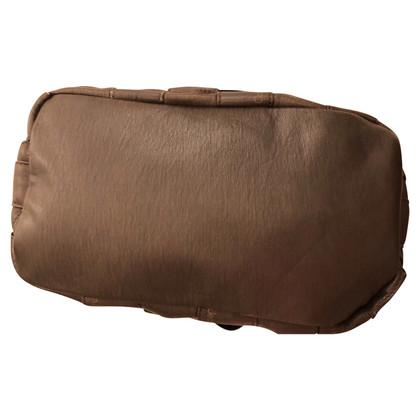 Calvin Klein Calvin Klein Jeans - Shoulder Bag