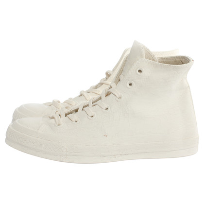 Maison Martin Margiela Hightop-Sneakers