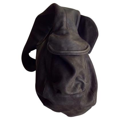 Vanessa Bruno shoulder bag