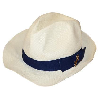 Liu Jo cappello