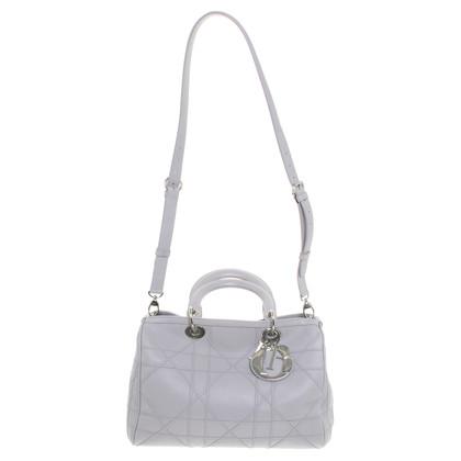 """Christian Dior """"Lady Dior Bag"""""""