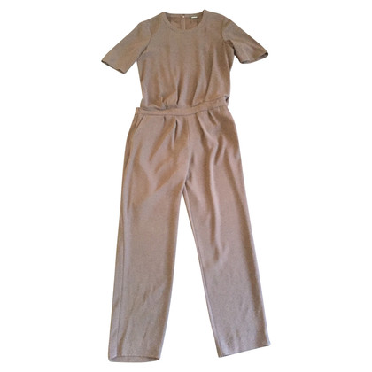 Max & Co Jumpsuit