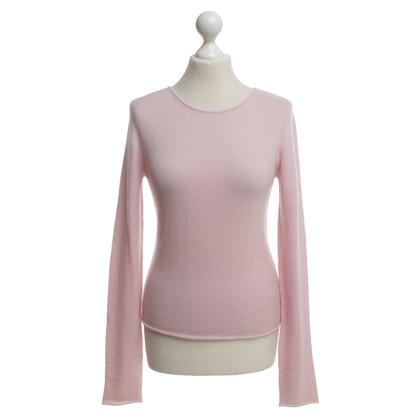 Other Designer Lucien Pellat-finet - Sweater