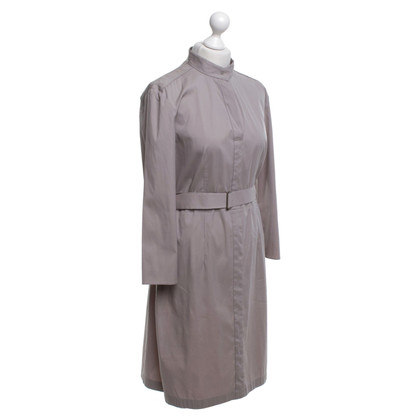 Hugo Boss Dress in Taupe
