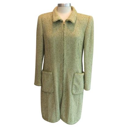 Rena Lange coat