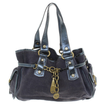 Other Designer Francesco Biasia - handbag