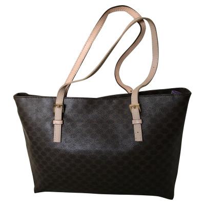Céline Tote Bag Second Hand  Céline Tote Bag Online Shop 300c05d77a099