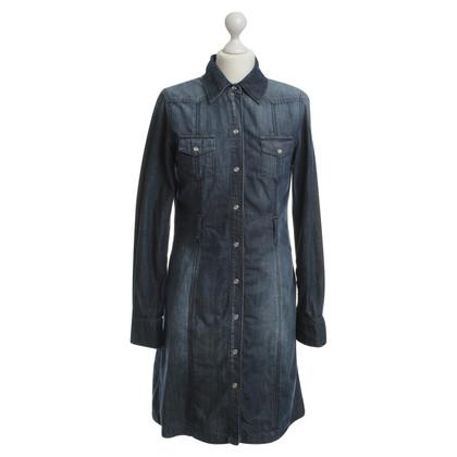 Gant Abito in jeans
