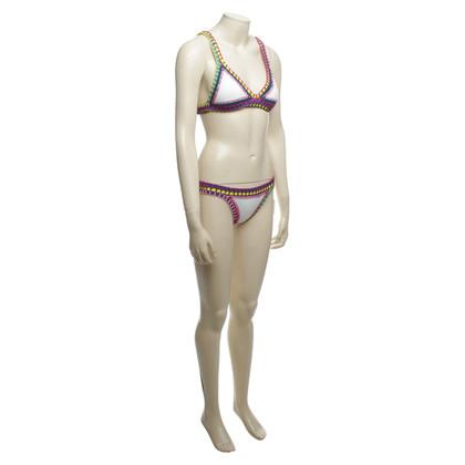 Kiini  Bikini a triangolo