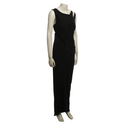 Karen Millen Evening dress in black