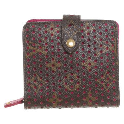 Welp Louis Vuitton Tasjes en portemonnees - Tweedehands Louis Vuitton JD-58