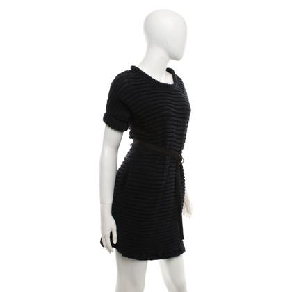 Andere Marke Sea New York - Kleid in Dunkelblau