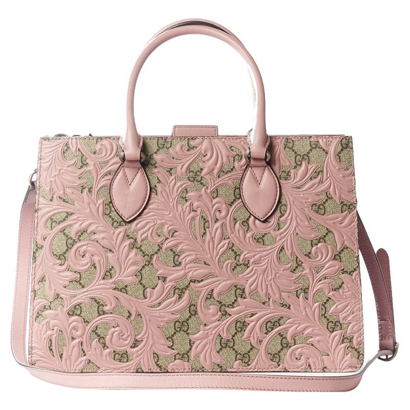 gucci bags second hand gucci bags online store, gucci bags outletgucci shoulder bag canvas in pink