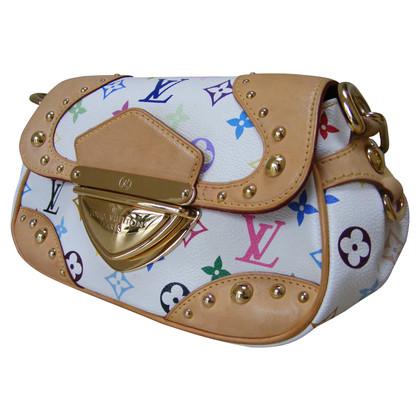 """Louis Vuitton """"Marilyn Monogram Multicolore Canvas"""""""