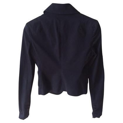 Patrizia Pepe corta giacca