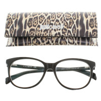 Just Cavalli Reading glasses in black