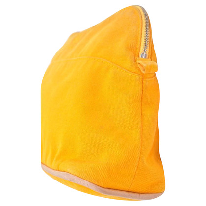 "Hermès ""Bolide Bag 25"""