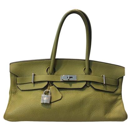 """Hermès """"Birkin Schouder Bag"""""""