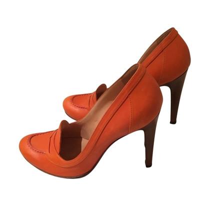 Bottega Veneta Shoes