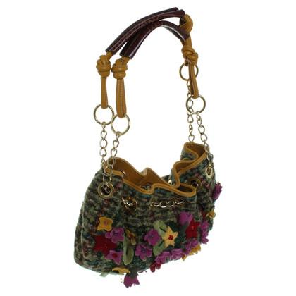 Etro Kleine Handtasche