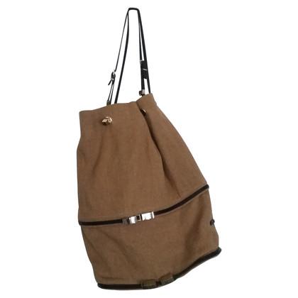 Coccinelle Bucketbag