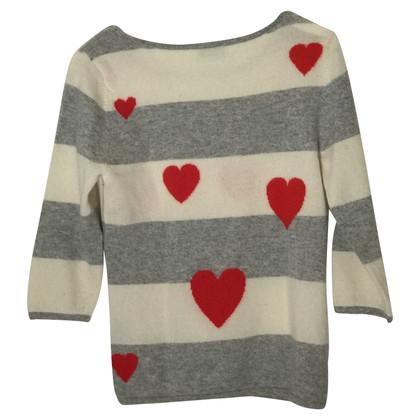 ROSA VON SCHMAUS maglione