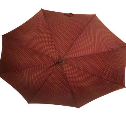 Gucci paraplu