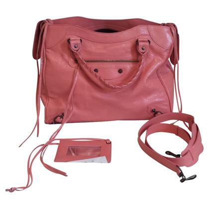 """Balenciaga """"Classic Velo Bag"""""""