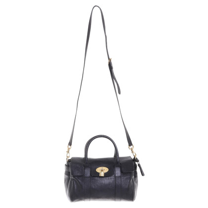 "Mulberry ""Small Bayswater Bag"""