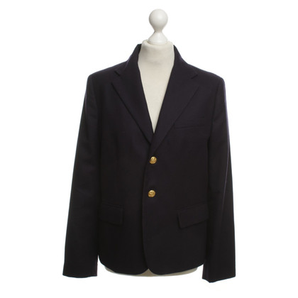 Ralph Lauren Blazer in Dark Blue