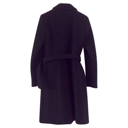 Hugo Boss coat