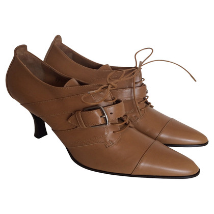 Hermès laarzen
