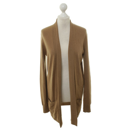 Closed Cardigan con collo a scialle