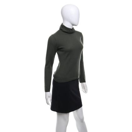 Laurèl Cashmere sweater