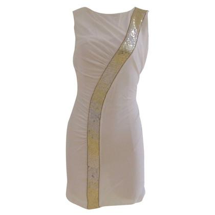 Emilio Pucci witte jurk