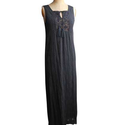 Odd Molly Maxi Dress
