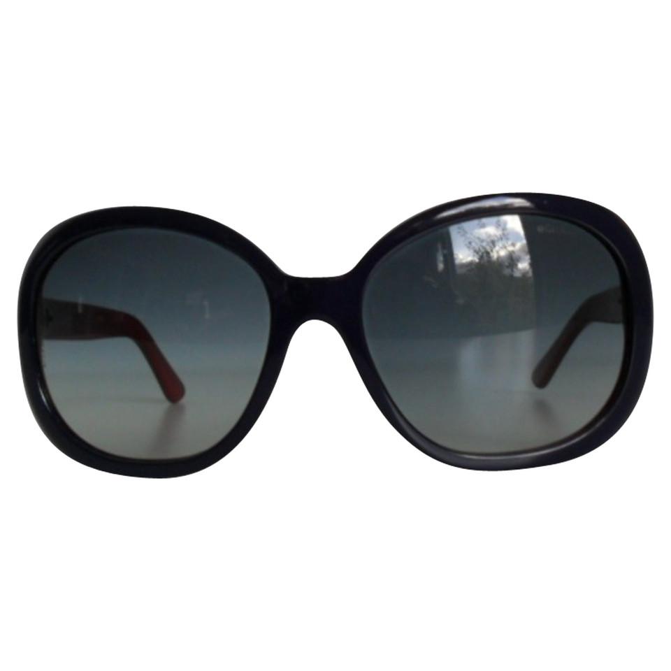 chanel sonnenbrille second hand chanel sonnenbrille