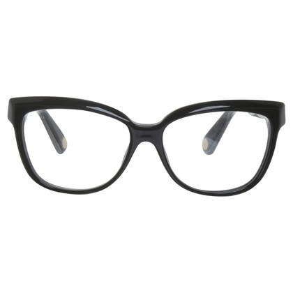 Marc Jacobs Glasses without prescription
