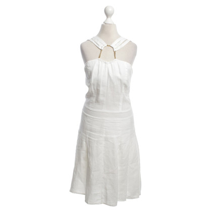 Calvin Klein Dress with decorative element
