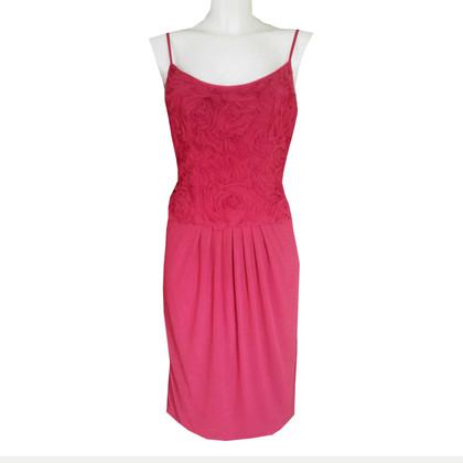 Roberto Cavalli  Feestelijke jurk