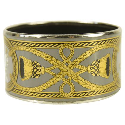 "Hermès Armband ""Palladium"""