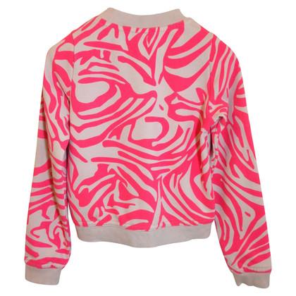 Stella McCartney for Adidas Maglione