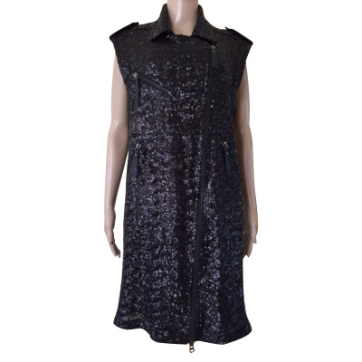 6e62a7d5ade8a9 Karl Lagerfeld Second Hand: Karl Lagerfeld Online Store, Karl ...