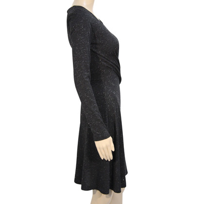French Connection Robe en noir