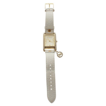 Michael Kors Wristwatch in gold colors