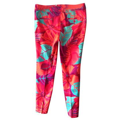 Max Mara Colorful summer panties