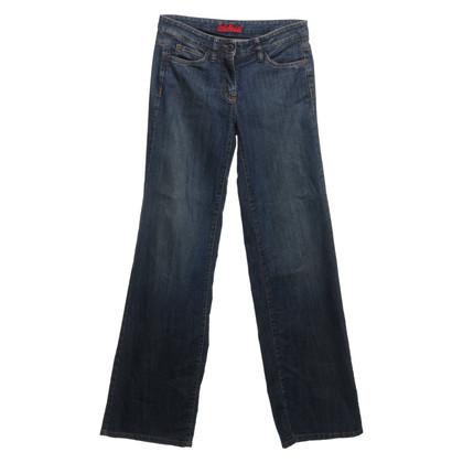St. Emile Blue jeans
