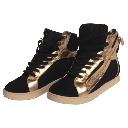 f8ef40eda6 Just Cavalli scarpe da ginnastica - Second hand Just Cavalli scarpe ...